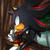 Giper Sonic