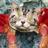 K0T0KPA6's avatar