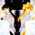 Arielita's avatar