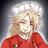 BasilCosmo's avatar