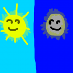 NightDay2019's avatar