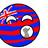 AmericanMapping494's avatar