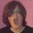 BrianME's avatar