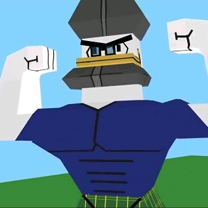 WyeetoBandito's avatar