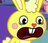 MikuLover13's avatar