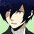 Mako Ari's avatar