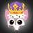 Mathmonkey22228's avatar