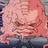Андрей Ковальский's avatar