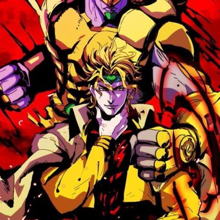 Iceecream's avatar
