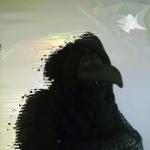 ErubianKnight's avatar