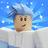 Shubham CoolGamer's avatar