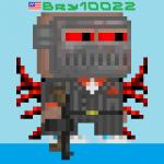 Bry10022