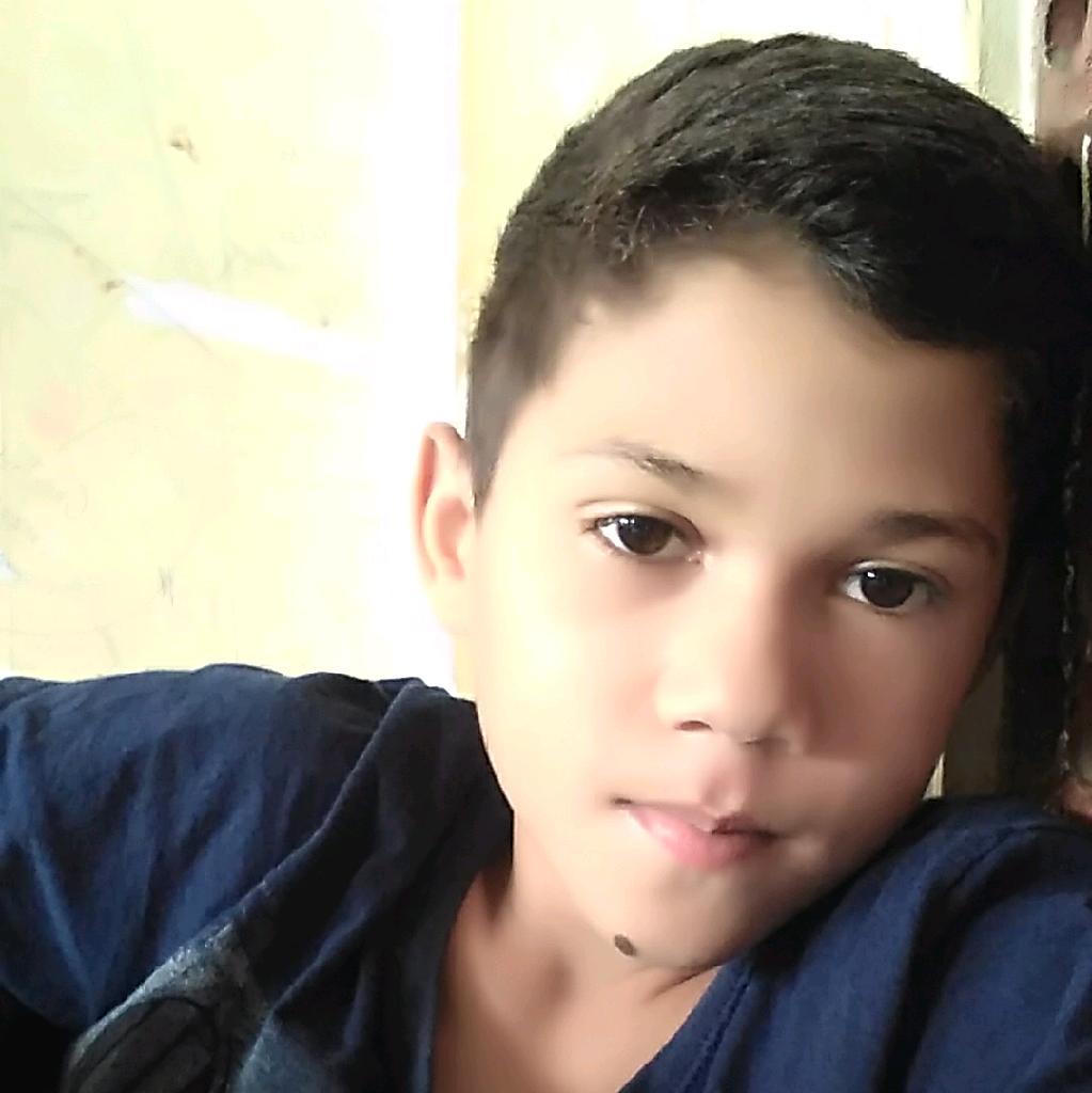 Kawan Silva Santo's avatar