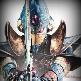 TheSonOfLuna's avatar