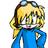 The Frisktaker's avatar