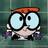 ScummiestoftheBoBs's avatar