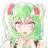 RaeWood739's avatar