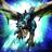 EspinRafa's avatar
