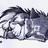 Mondaymakesnosense's avatar