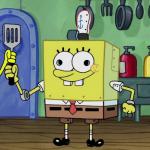 BOT Esponja's avatar
