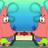 Kidsy128's avatar