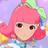 LuciaSoleilAmadanha's avatar