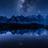 Crystallized Petri Dish's avatar