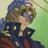 Chaossaii's avatar