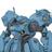 Schattundtiger's avatar