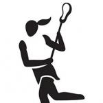Warriorfan123's avatar