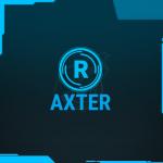 OverRapidFan21's avatar