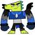 Unikitty123456's avatar