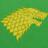 Reach Wolf's avatar