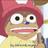 Rryyggyyhyyhuythh's avatar