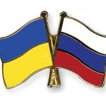 RussianOlympian101's avatar