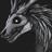 Betaking AJ's avatar