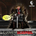 King Deadpool the Awesome's avatar