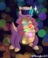 Bcougar08's avatar