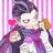 Barraca2's avatar