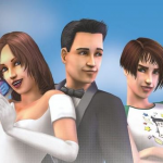 Sims2Player's avatar