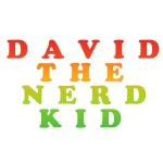 DavidTheNerdKid