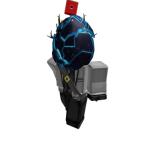 DominicYe's avatar