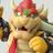 BowserRDML's avatar