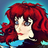 ArindaRise's avatar