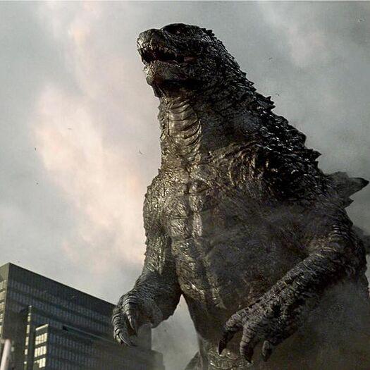 """Godzilla 2"": Kinostart um zwei Monate nach hinten verschoben"