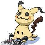 Damur's avatar