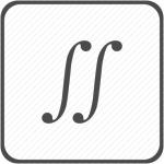 IHHeroes's avatar