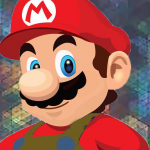 MarioPlayz Gamez's avatar