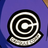 Alfauz's avatar