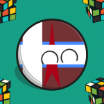 R.E.F.B.'s avatar